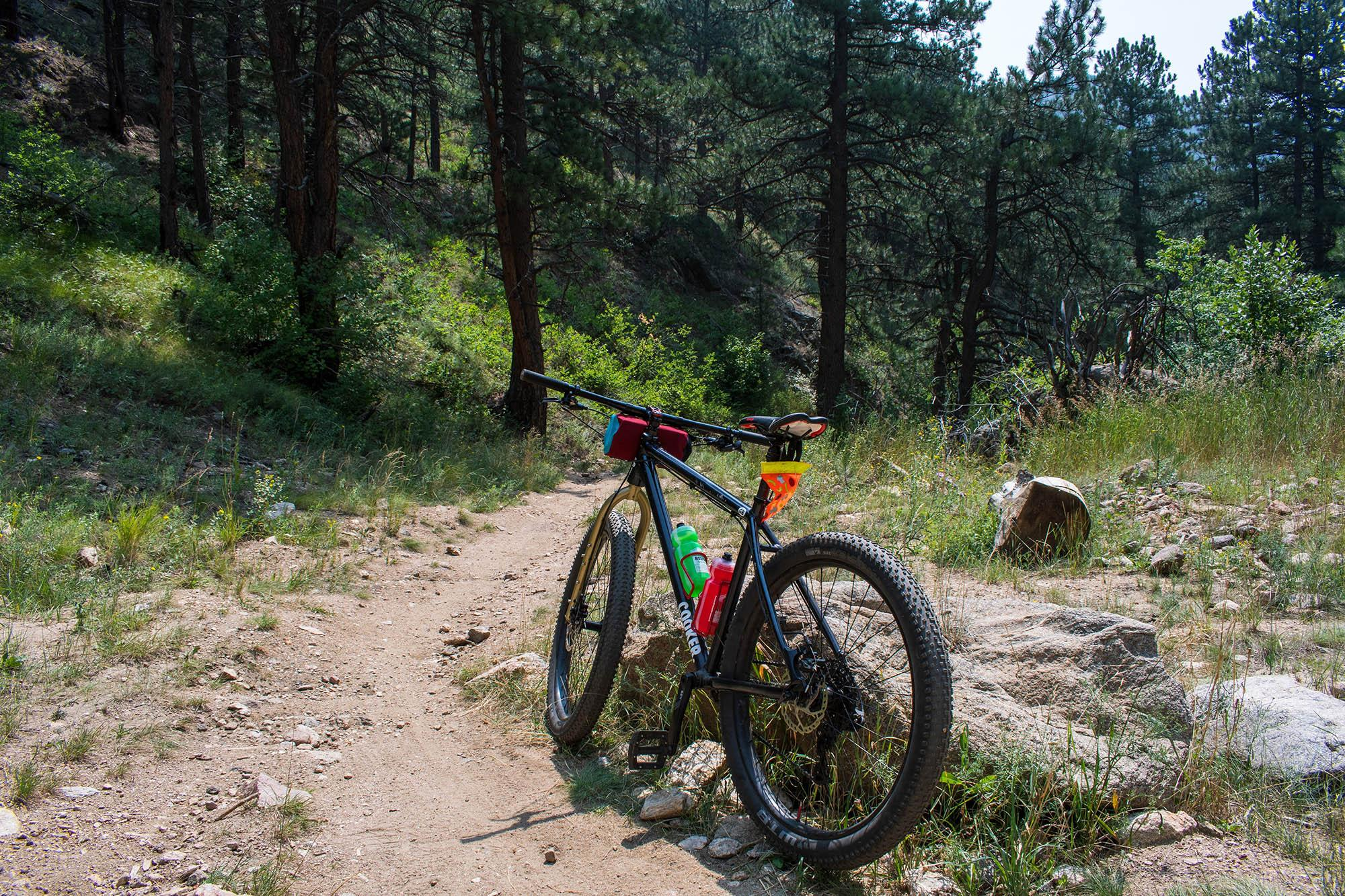Taylor Phinney's Word of Mouth Ride