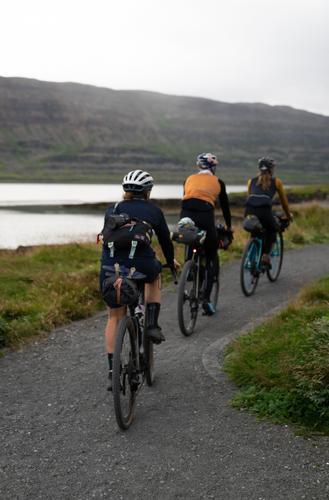 Westfjords Way — Evan Ruderman — Part One — 05
