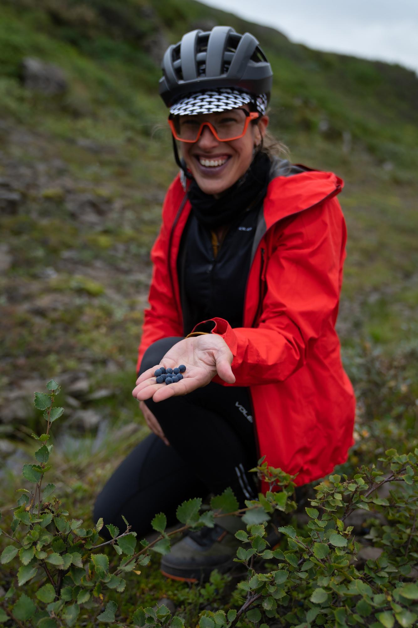Westfjords Way — Evan Ruderman — Part One — 10