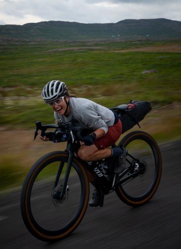 Westfjords Way — Evan Ruderman — Part Two — 02