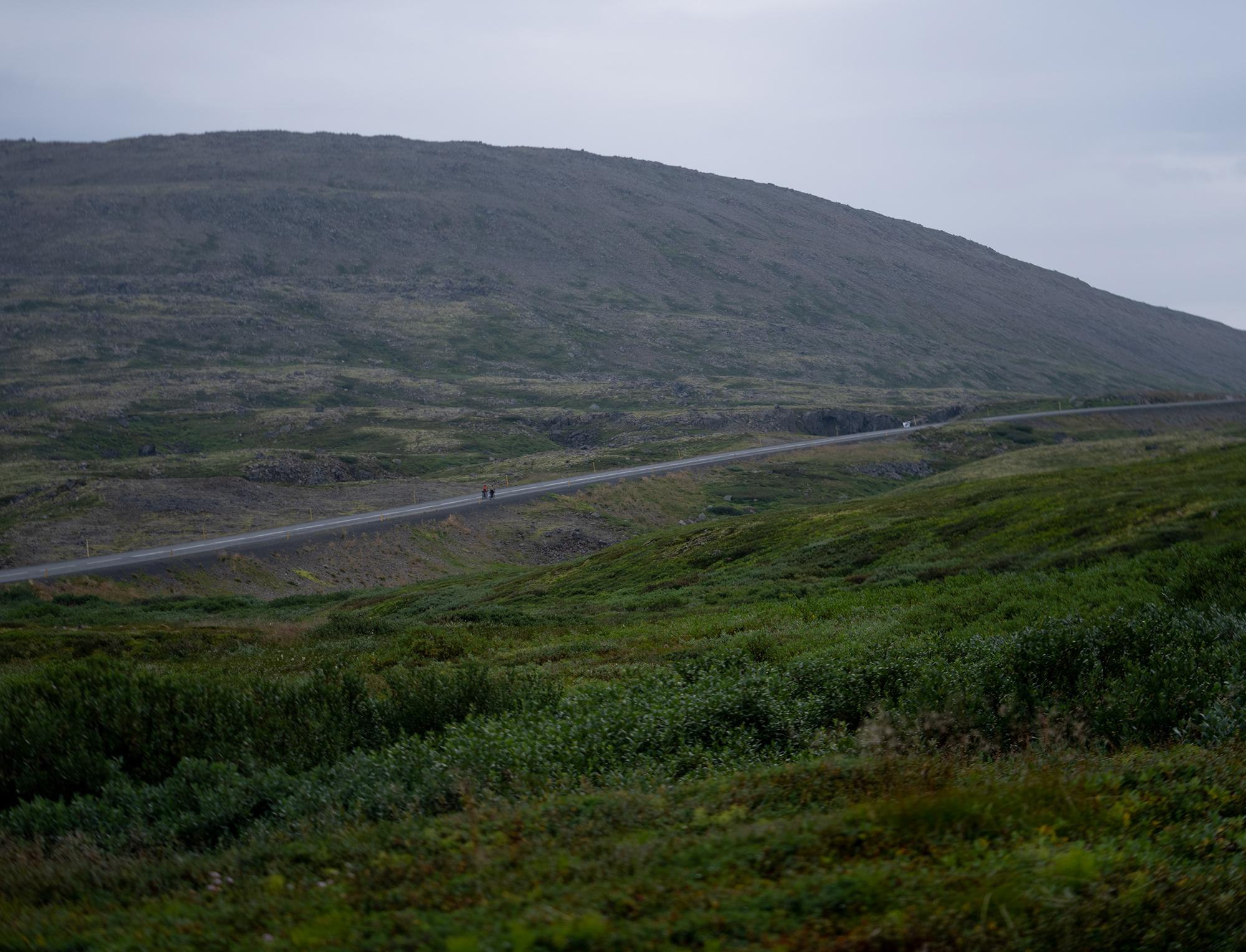 Westfjords Way — Evan Ruderman — Part Two — 03