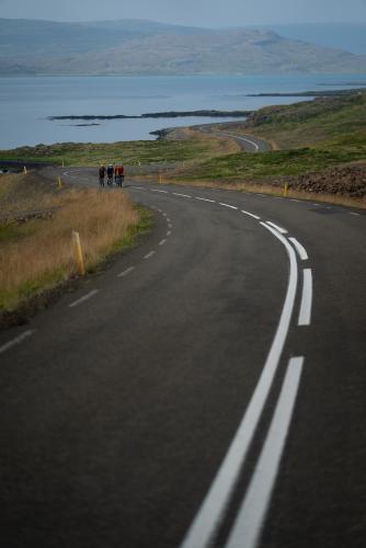 Westfjords Way — Evan Ruderman — Part Two — 07