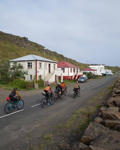 Westfjords Way — Evan Ruderman — Part Two — 08
