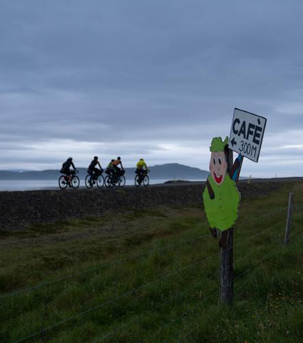 Westfjords Way — Evan Ruderman — Part Two — 12