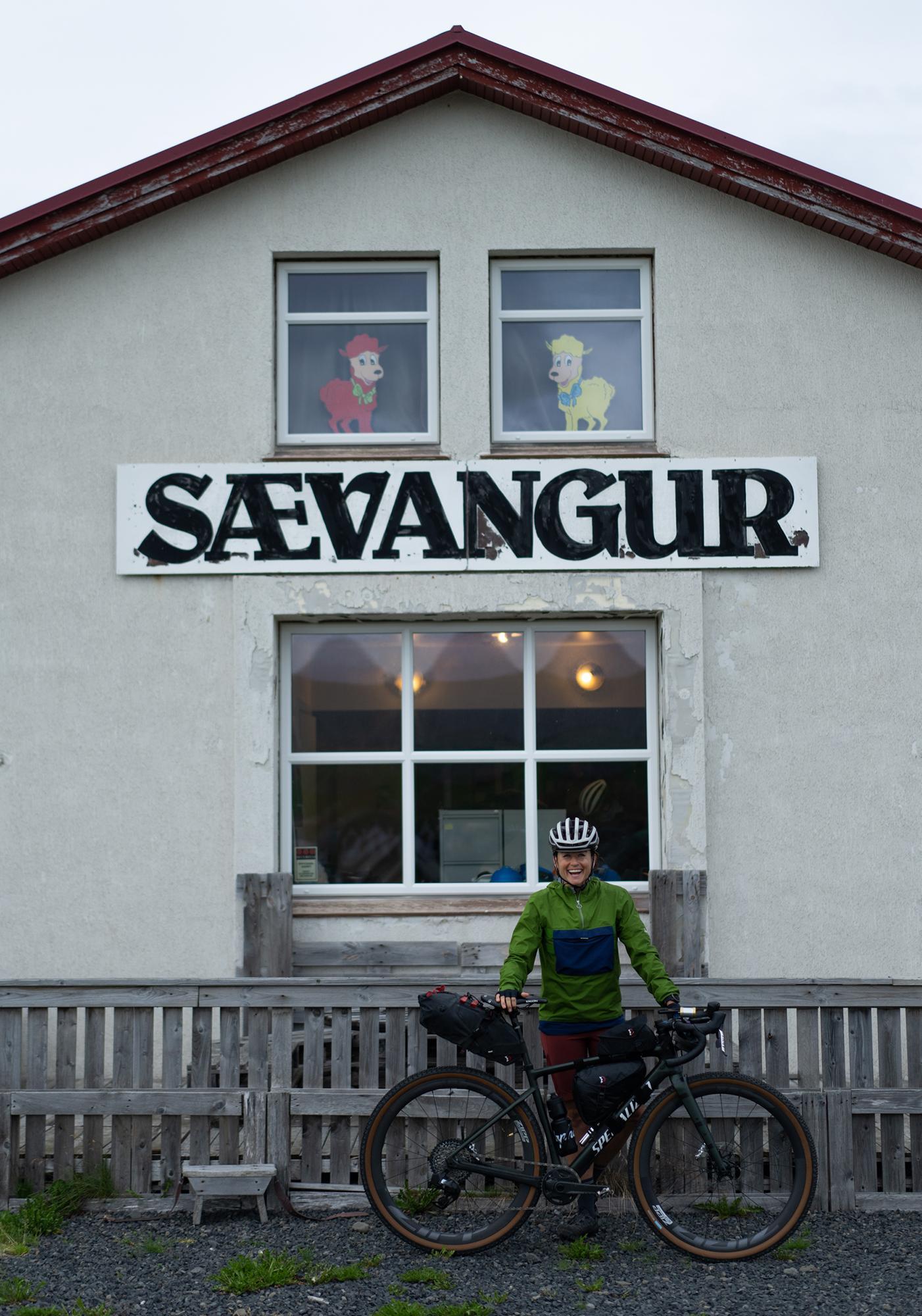 Westfjords Way — Evan Ruderman — Part Two — 14