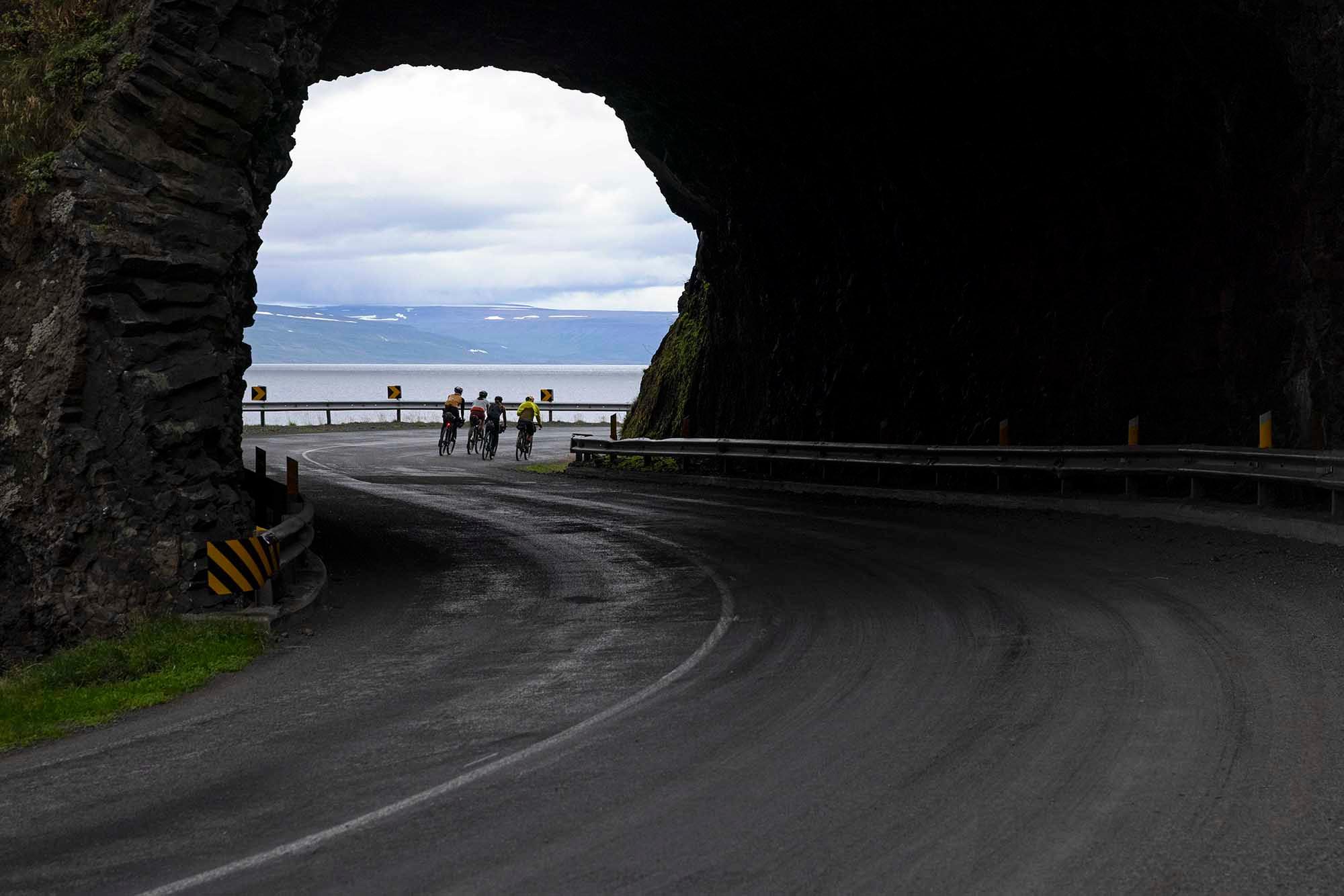 Westfjords Way — Rugile Kaladyte — Part One — 13