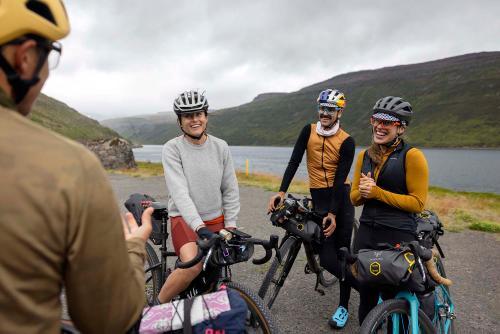 Westfjords Way — Rugile Kaladyte — Part One — 18