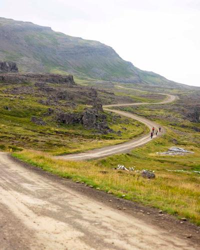 Westfjords Way — Rugile Kaladyte — Part Two — 01