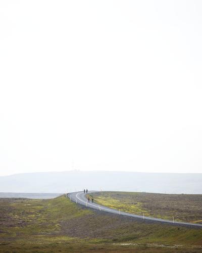 Westfjords Way — Rugile Kaladyte — Part Two — 04
