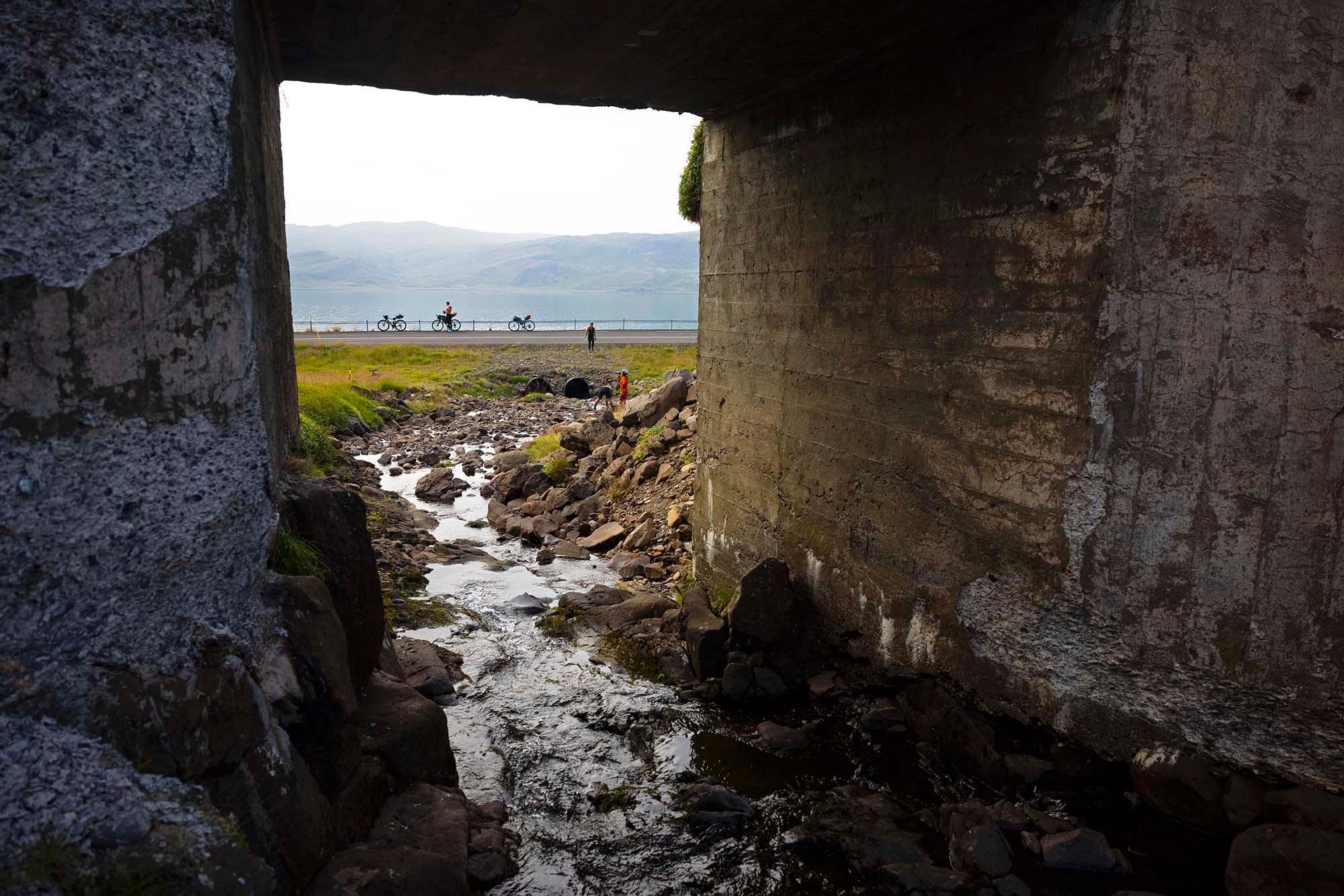 Westfjords Way — Rugile Kaladyte — Part Two — 09