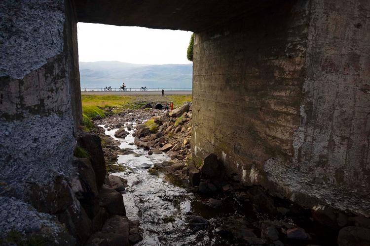 The Westfjords Way: Bicycle Touring One of Iceland's Most Remote Areas – Part 02