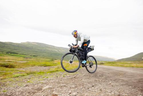 Westfjords Way — Rugile Kaladyte — Part Two — 10