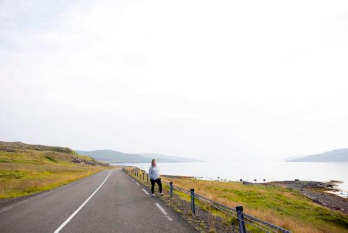 Westfjords Way — Rugile Kaladyte — Part Two — 14