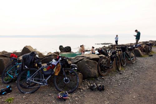 Westfjords Way — Rugile Kaladyte — Part Two — 16