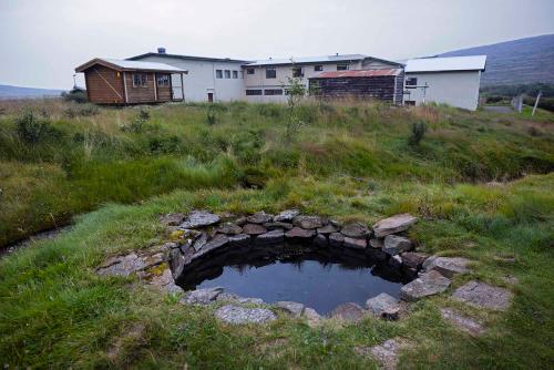 Westfjords Way — Rugile Kaladyte — Part Two — 20