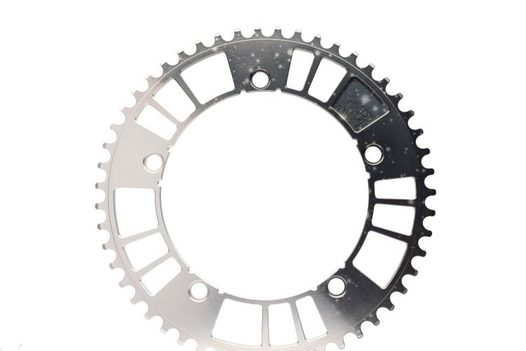 AARN Has New Chainrings in Stock!