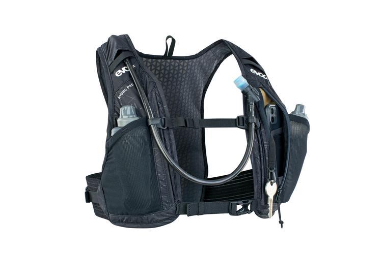 Evoc HYDRO PRO Hydration Vest