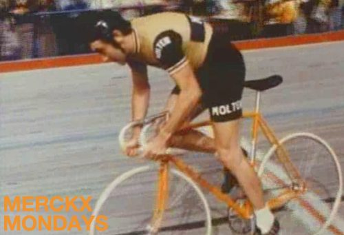 Merckx_Mondays-122809-PINP.jpg