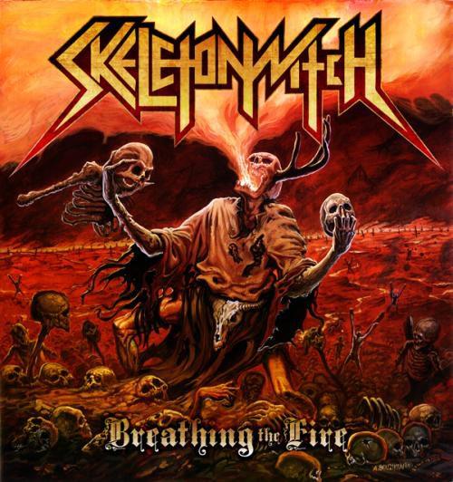 skeletonwitch-breathingthefire.jpg
