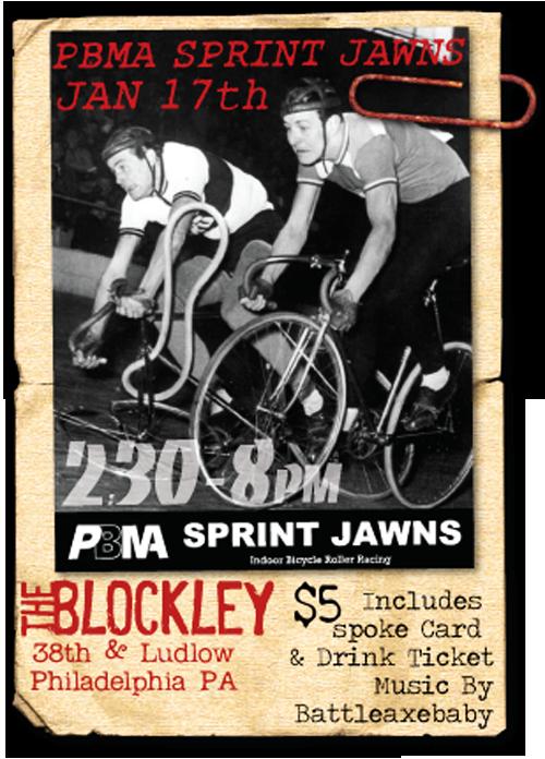 blockleySprintJawns.png