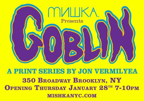 Goblin%20Final%20Flyer-cropped-PINP.jpg