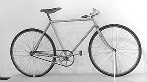 mileminute-bike-PINP.jpg