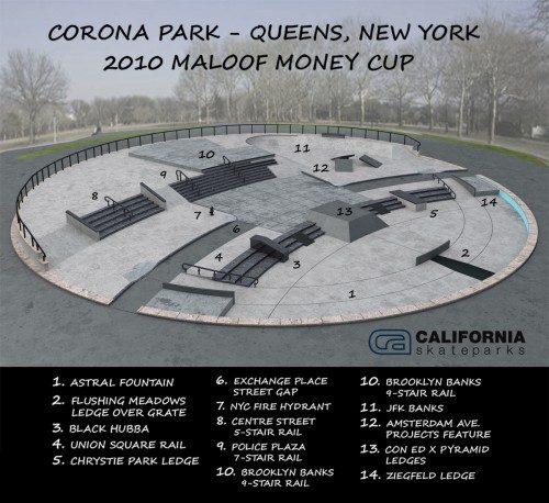 coronapark_PINP.jpg