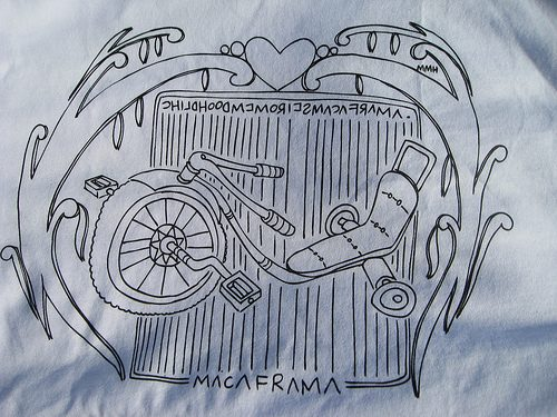 macaframa-tees-PINP.jpg
