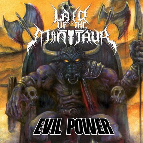 Lair-of-the-Minoutaur-Evil-PowerWeb.jpg