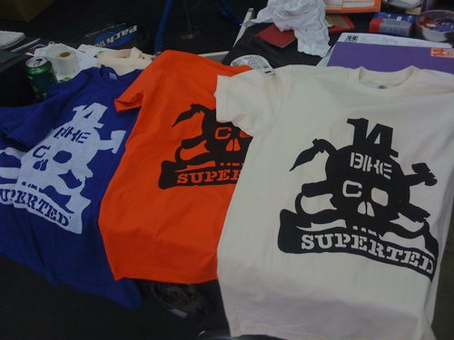14bikeco-Superted-PINP.jpg