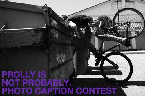 captioncontest-PINP.jpg