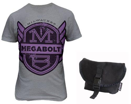 megabolt-reload-contest-PINP.jpg