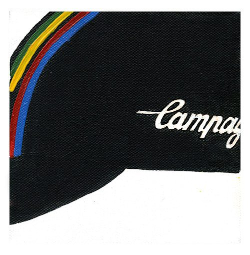 Campagnolo-black-PINP.jpg