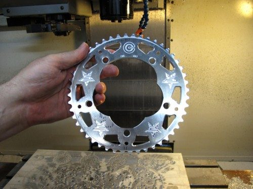 candy_cranks_chainring_PINP.jpg