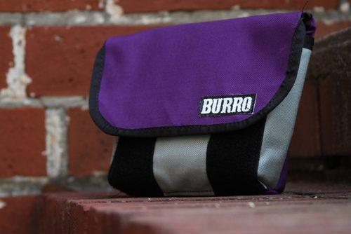 Burro_Bags-PINP.jpg