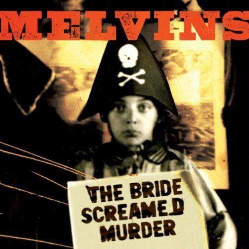 melvins-PINP.jpg