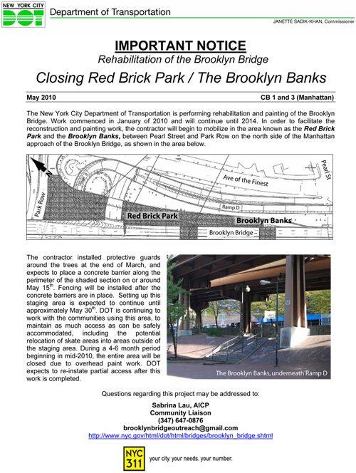 20100507_brooklyn_banks_closing.jpg