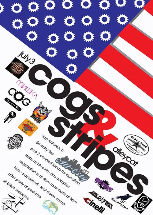 CogsANDstripes-PINP.jpg