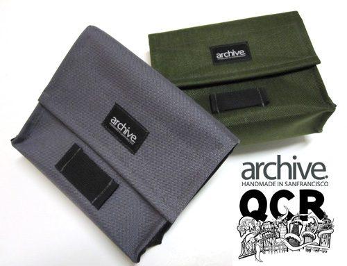 qcr_archive-PINP.jpg