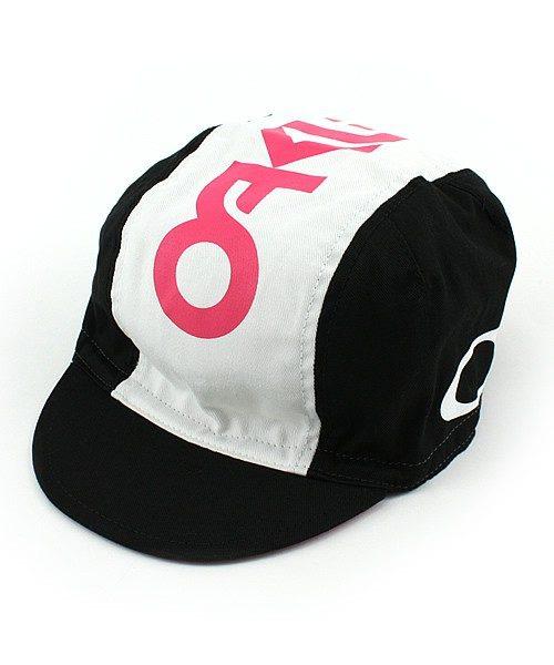 oakleycap-PINP.jpg