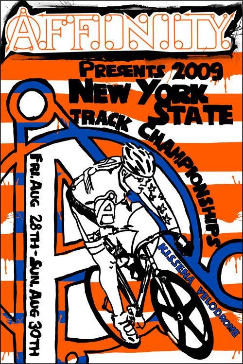 Affinity-NY-State-Championships.jpg