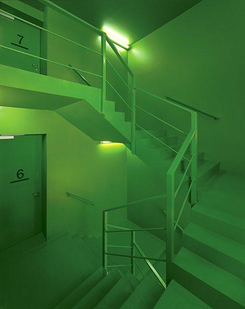 Basque_Health_Department_Headquarters_by_Coll-Barreu_Arquitectos_photo_alexi_bague_at_yatzer25.jpg