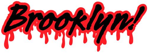 BrooklynText%20copy.png