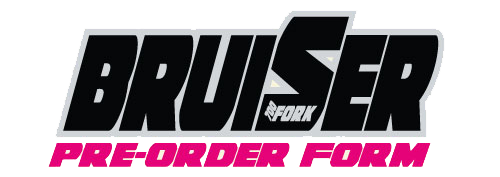 Bruiser-Pre-Order_PAGETOP%20copy.png