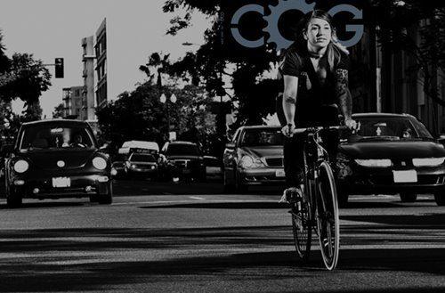 COG_06_COVERwrap.jpg