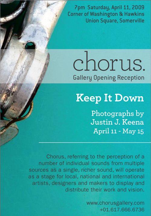 Chorus_Gallery_Keena.jpg