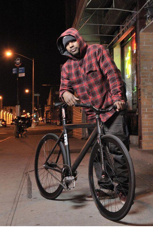 Edwin_Trackbike_Tak-PINP.jpg