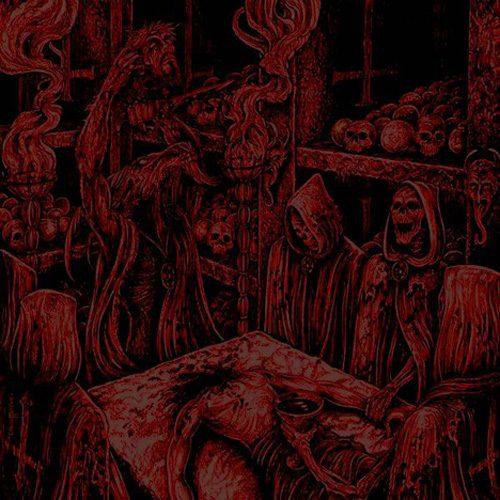 Embrace-Of-Thorns_Atonement-Ritual.jpg
