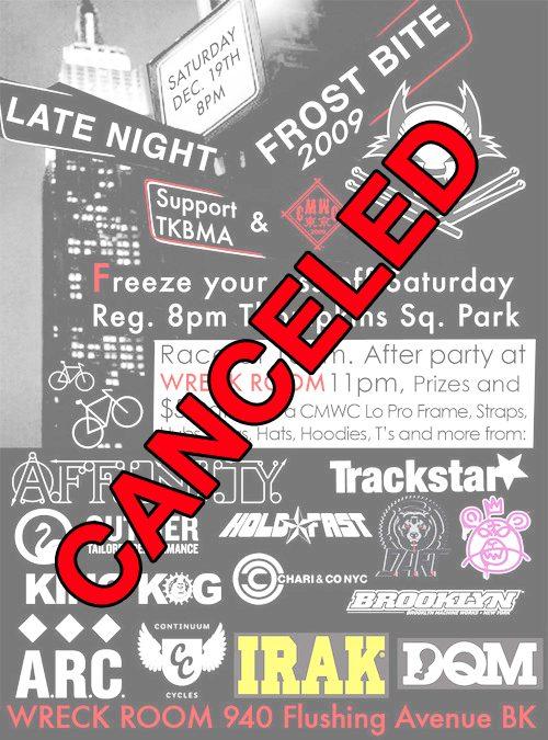 LATENIGHT-FROSTBITE_Final-thumb-cancel.jpg