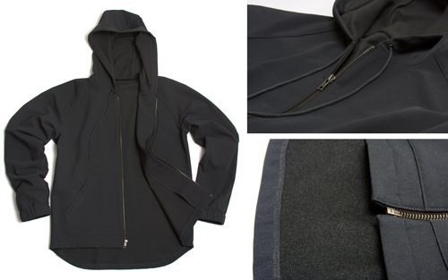 Outlier-winterhoodie-flat.jpg